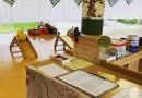 3月11日(木)ぴーかぶー開催